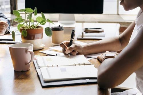 Professions libérales : choisissez le bon logiciel de facturation Blog Gest4U